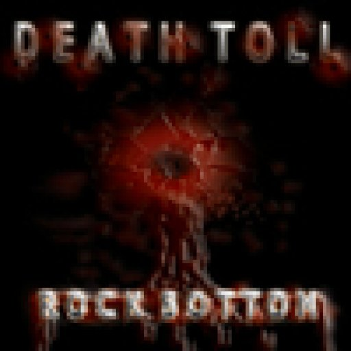 Death Toll / The Stone Soup Project
